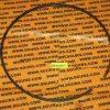821/00210 стопорное кольцо бортовой передачи большое