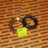 907/05800 подшипник осевой тяги, BEARING-AXLE THRUST