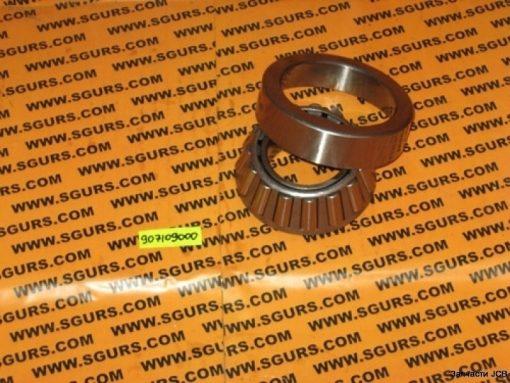 BEARING HM803149 / HM803110