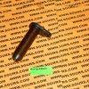 911/22800 палец стабилизатора рулевой тяги, PIVOT PIN - STEERING JOINTS 105mm x 25mm