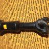 914/60289 вал карданный передний в сборе