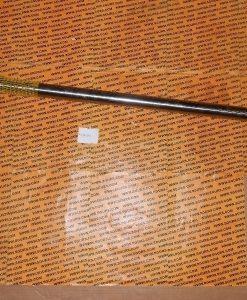 914/86204 полуось длинная 960.5 mm
