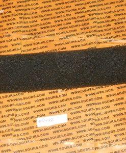 923/10166 воздушный фильтр салона JCB