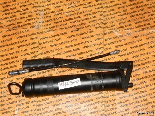 992/11300 масляный шприц 992/11300 масляный шприц