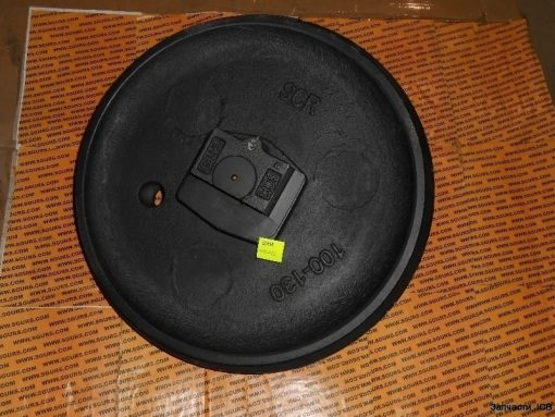 JNA0223 колесо натяжное