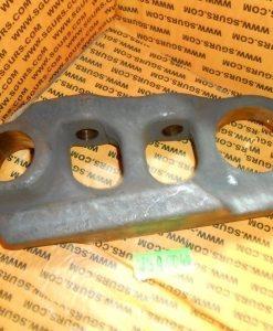 JSA0040 звено цепи гусеницы левое