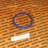 KRA0254 пыльник, Seal, dust