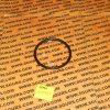LBQ0572 кольцо уплотнительное
